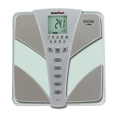 Tanita BC554 Body composition analyzer