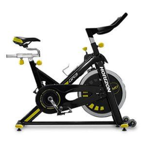 GR3 Indoor Cycle W/ Console