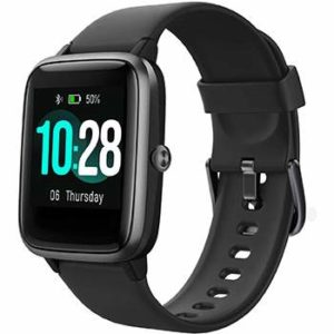 Arbily Smart Watch for Android