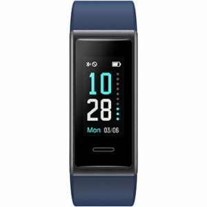 Willful Fitness Tracker 2020 New Version