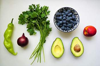 What Should A Vegan Athlete Meal Plan Consist Of?
