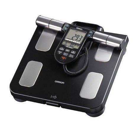 BIA Scales