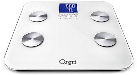 ozeri-scale-side