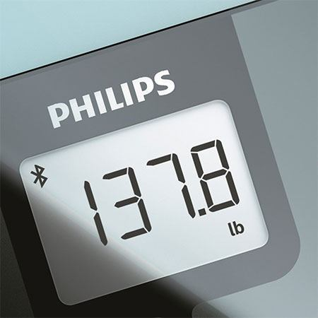 philips-scale-lcd
