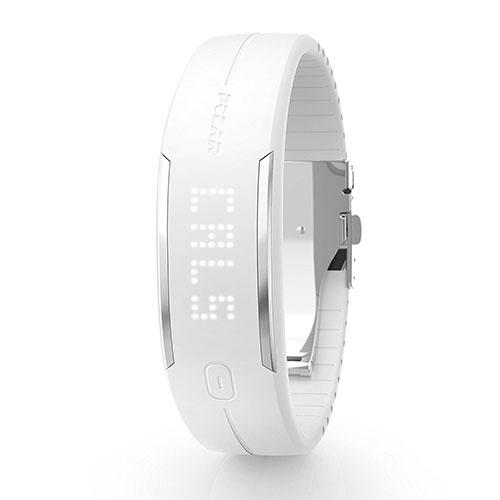 Polar loop 2 white color