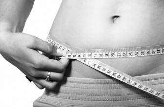5 Tips to Fight Obesity and Excess Weight