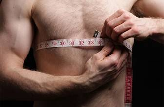 Different ways to measure Body fat