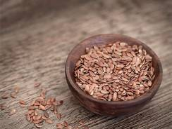Flax Seed Benefits and Impact on your Health