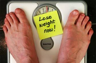 Accuracy of Body fat scales – how precise are bia analyzers?