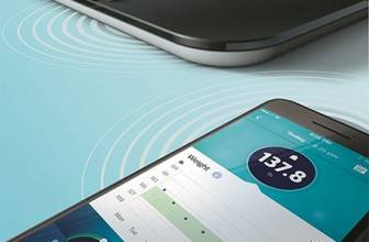 Philips Connected Body Analysis Weight Scale Review