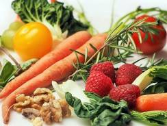 Plant based diet for weight loss – Is it good for you?