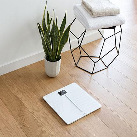 withings-body-cardio-white